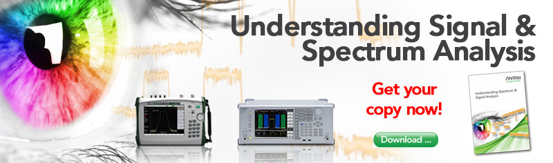 Understanding Spectrum and Signal Analysis